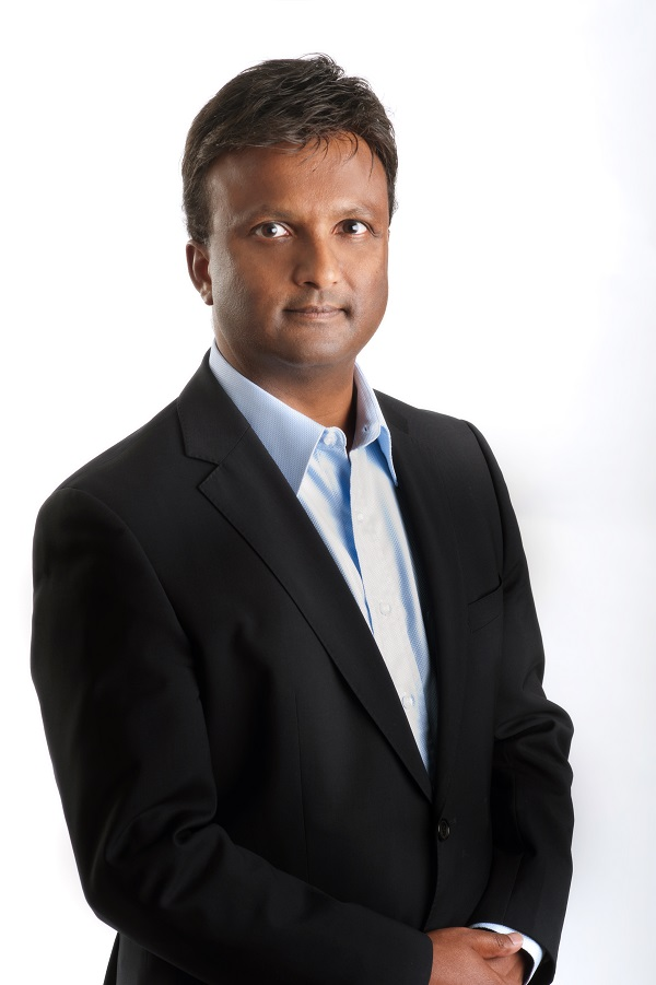 Kurian Mathew Tharakan 600