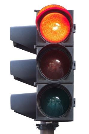 traffic light 433203_21610004