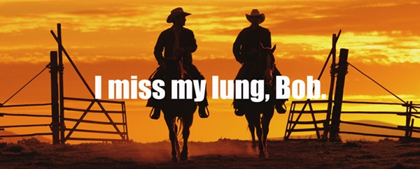 The Marlboro Man Misses His Lung - StrategyPeak