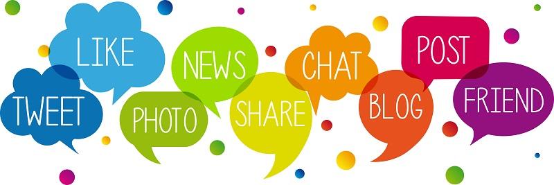 Internet Marketing Companies - Social Media Marketing Programs