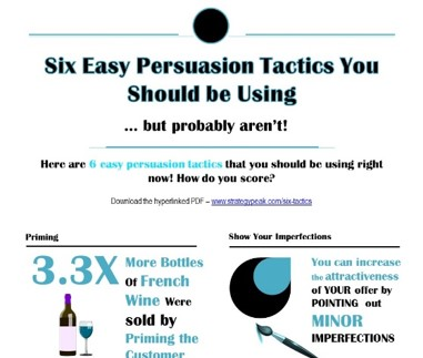6-Easy-Persuasion-Tactics