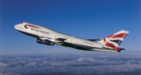 How to Persuade with the Take-Off Power of a Jumbo Jet!
